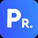PromoFlow+ - Free Promotion icon
