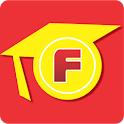 FastLife icon