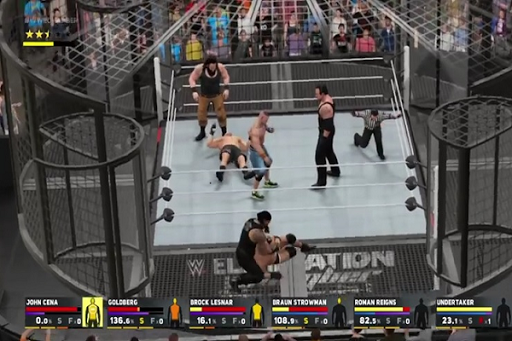 how to download wwe 2k17 pc free