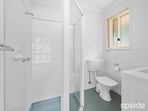 Photo of property at 27/5 Carrington Court, Algester 4115