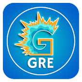 GRE Test Prep Math & Verbal