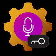 App AutoVoice Pro Unlock APK for Windows Phone