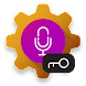 AutoVoice Pro Unlock - Androidアプリ