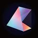 Google Play 開発者サービス(AR)