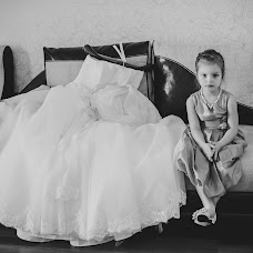 Wedding photographer Anna Lysenko (lesly). Photo of 24.03.2014