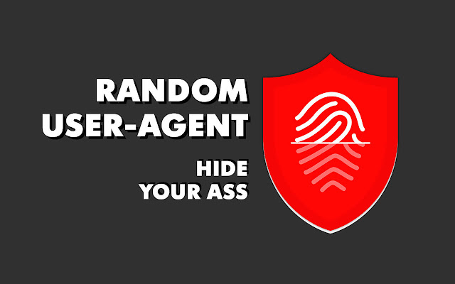 Random User-Agent