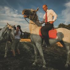 Wedding photographer Bojan Dzodan (dzodan). Photo of 13.10.2015