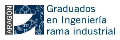 G:\LOGOTIPOS\GRADUADOS INGENIERIA RAMA INDUSTRIAL logo_page-0001.jpg