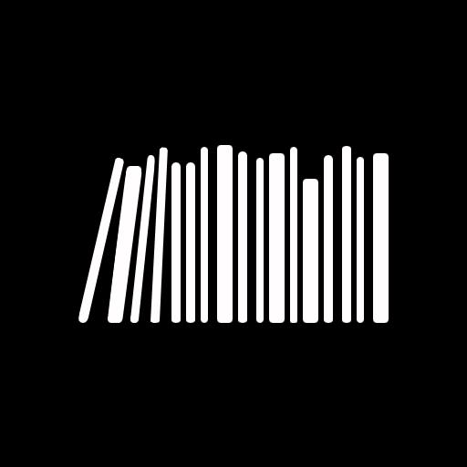 Symbiont Games avatar image