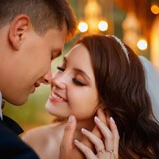 Wedding photographer Irina Chernyshenko (Ironika). Photo of 28.07.2017