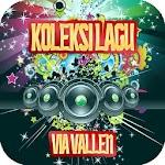 Kumpulan Lagu Via Vallen Icon