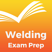 Welding Exam Prep 2017 Edition