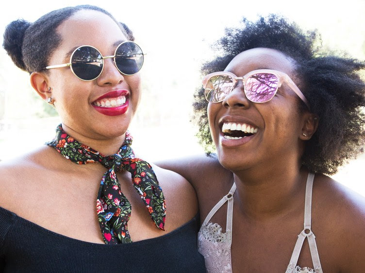 8 Health Conditions That Disproportionately Affect Black Women