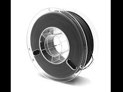 Raise3D Black Premium PLA Filament - 1.75mm (1kg)