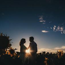 Wedding photographer Aleksandr Sergeevich (cinemawork). Photo of 20.07.2014