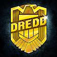 Judge Dredd vs. Zombies apk