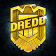 Judge Dredd vs. Zombies (game)