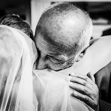 Wedding photographer Marcel Schwarz (marcelschwarz). Photo of 06.08.2015