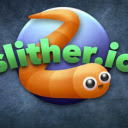 Slither.io New Tab & Wallpapers Collection