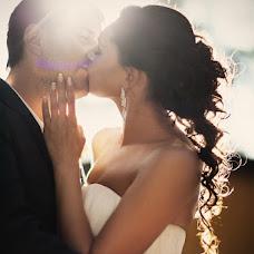 Wedding photographer Vladimir Belousov (Bybelousov). Photo of 26.12.2015