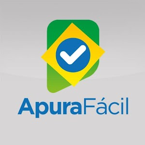Apura Fácil – Apuração Popular for PC and MAC