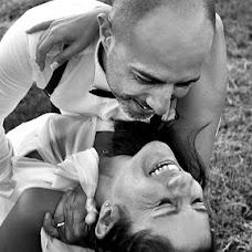 Wedding photographer Daniele Faverzani (faverzani). Photo of 18.08.2017