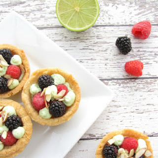 Sugar Cookies With Whipping Cream Recipes