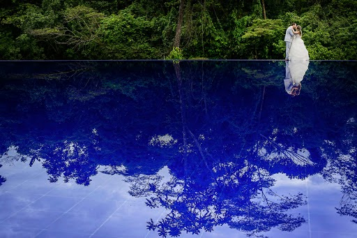 Wedding photographer Christian Cardona (christiancardona). Photo of 22.09.2015