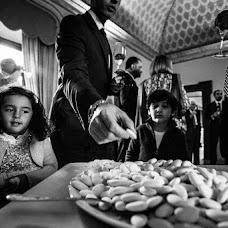 Свадебный фотограф Leonardo Scarriglia (leonardoscarrig). Фотография от 09.11.2017