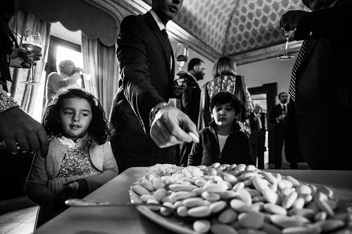 Wedding photographer Leonardo Scarriglia (leonardoscarrig). Photo of 09.11.2017