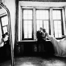 Wedding photographer Slava Semenov (ctapocta). Photo of 07.09.2016