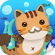 Fly! CAT FISH! (game)