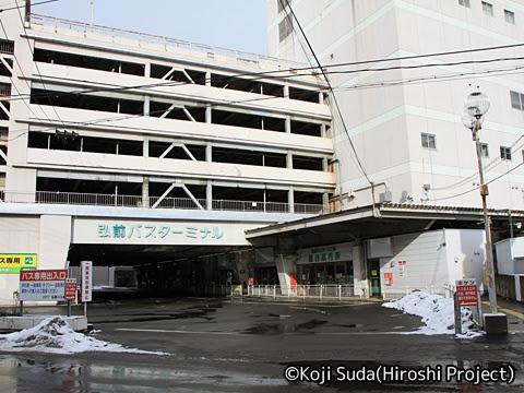 弘前バスターミナル_01