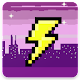 Don't Get Zapped! for PC-Windows 7,8,10 and Mac