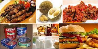 Pantangan Makanan Untuk Penderita Penyempitan Pembuluh Darah