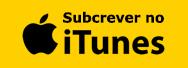 Butão Subscrever no iTunes