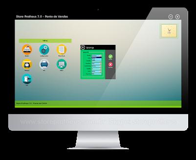 Fontes Sistema Store Protheus 7.0 - Versão completa Delphi XE7 D-nbQvVbXJVlJU657cQa1QvVuC2FzRGci3uPoLCWGWU=w401-h328-no