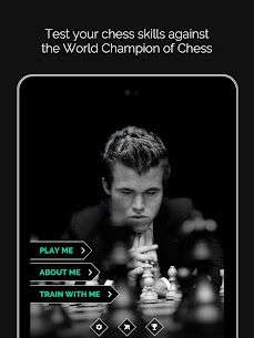 Play Magnus – Play Chess for Free 6