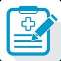 실손보험 바로청구(보험, 보험금청구, 보험금청구서류, 보험조회) icon