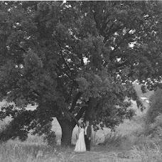 Wedding photographer Mikhail Pole (MishaPole). Photo of 13.08.2014