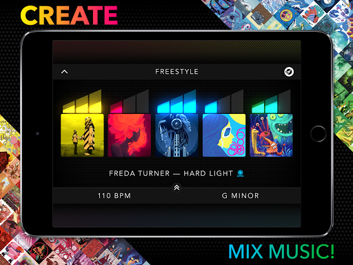 DropMix 1.4.3 screenshots 6