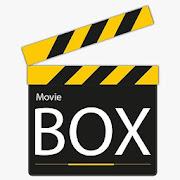 Free Movies && Tv Shows