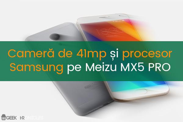 miezu mx5 pro