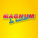 MAGNUM LA RADIO icon