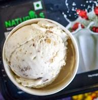 Naturals Ice Cream photo 3