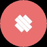 Paradox - CM12.1 Theme v1.1.3