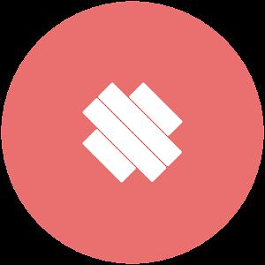 Paradox - CM12.1 Theme