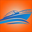 Capri Boat Trips icon