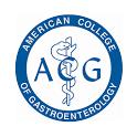 ACG Mobile icon