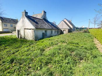 maison à Plogonnec (29)